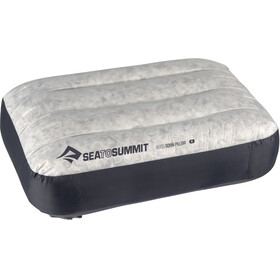 Sea to Summit Aeros Down Pillow Regular Grey